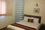Хостел Fengmao Hotel