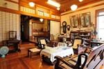 Отель JingHua Homestay