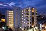 Отель LEALEA Garden Hotels - Hualien