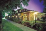 Отель Country Comfort Wagga Wagga