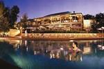 Grand Mercure Apartments Cypress Lakes Resort