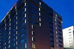 Urban Hotel33