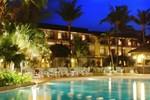 Отель Caesar Park Hotel Kenting