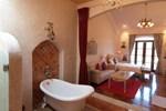 Гостевой дом Kenting Tuscany Resort