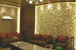 Отель Siu Feng SPA B&B