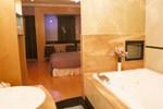 Отель Midi Motel Pingtung Branch