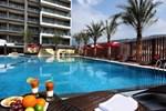 Отель Yoou Shan Grand Hotel