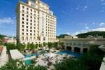 Отель RSL Cold & Hot Springs Resort Suao