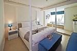 Herz Hotel
