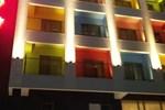 Отель Micasa Hotel