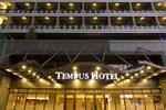 Отель Tempus Hotel-Dadun Building