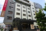 Отель Yuan De Hotel