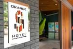 Отель Forte Orange Hotel - Ximen