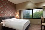 Отель RF Hotel