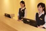 Sanchong Bali Suite Hotel