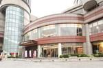 Отель Tian Yue Quan Springs