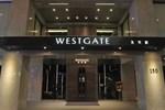 Отель WESTGATE Hotel