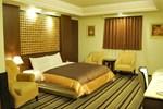 Отель Ying Zhen Hotel