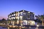 Отель Spring Fountain Hotel
