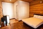 Отель Jiamaei Homestay