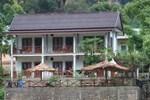 Гостевой дом Nam Ou River Lodge
