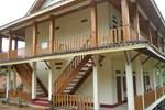 Гостевой дом Vongmany Guesthouse