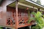 Гостевой дом Pan's Guesthouse