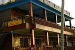 Гостевой дом Pan's Residence
