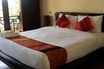 Отель Pon Arena Hotel