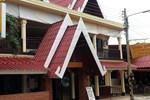 Гостевой дом Pon's River Guesthouse