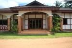 Отель Vansana Nam Nguem Resort