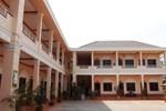 Отель Sai Ngeun Hotel