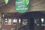 Отель Auberge de la Plaine des Jarres (Phouphadeng Hotel)