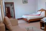 Отель Chittavanh Hotel
