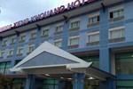 Отель Xieng Khouang hotel