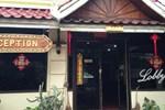 Отель Villa Muong Khong