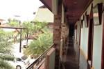 Отель Nonnevong Hotel