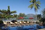 Отель La Folie Lodge