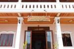 Khamphet Hotel