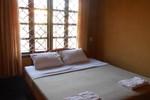 Khamvandy Guesthouse