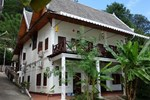 Kingkham Guesthouse