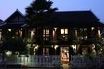 Kiridara Villa