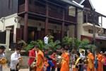 Гостевой дом Mekong Moon Inn