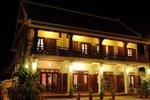 Гостевой дом Pangkham Lodge