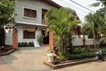 Гостевой дом Philaylack Villa 1