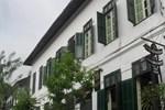 Гостевой дом Sayo Xieng Mouane