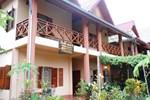 Гостевой дом Tephavong Guesthouse