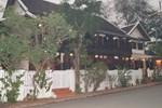 Хостел Villa Ban Lakkham