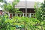 Гостевой дом Villa Chitdara