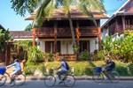 Гостевой дом Villa Laodeum Nam Khan View